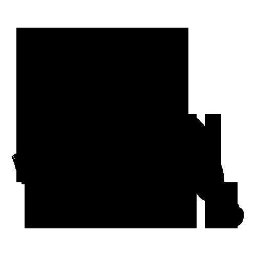 home-logo2